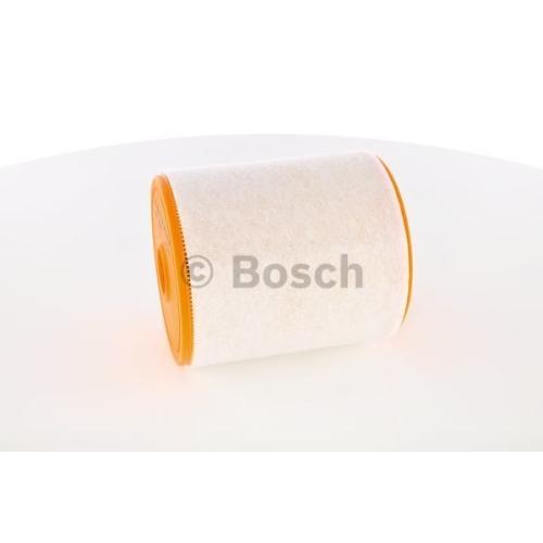 Filtru aer Bosch F026400261