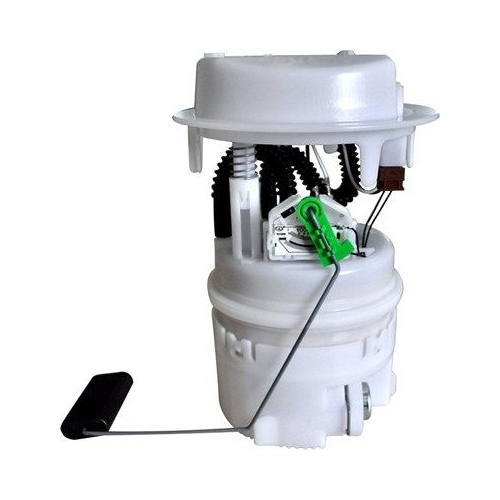 Pompa combustibil completa MAGNETI MARELLI 313011313059