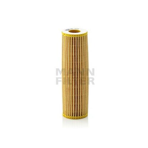 Filtru ulei Mann-Filter HU514X