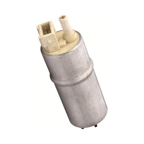Pompa combustibil MAGNETI MARELLI 313011300063