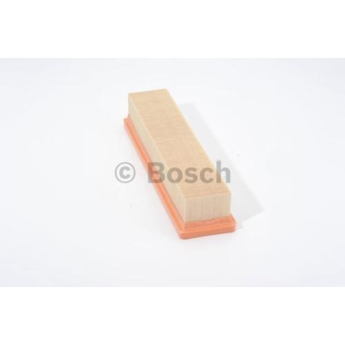 Filtru aer Bosch F026400387