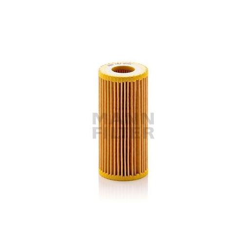 Filtru ulei Mann-Filter HU6002Z