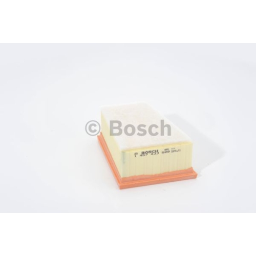 Filtru aer Bosch 1457433529