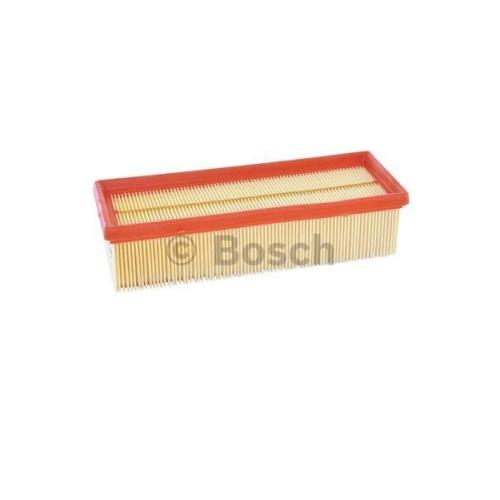 Filtru aer Bosch F026400323