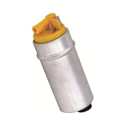 Pompa combustibil MAGNETI MARELLI 313011300069