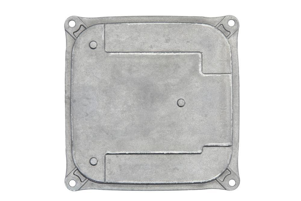 Unitate de control faruri Mercedes Clasa Cla (C117), 04.2013-, Clasa A (W176), 06.2012-, fata, LED, Magneti Marelli