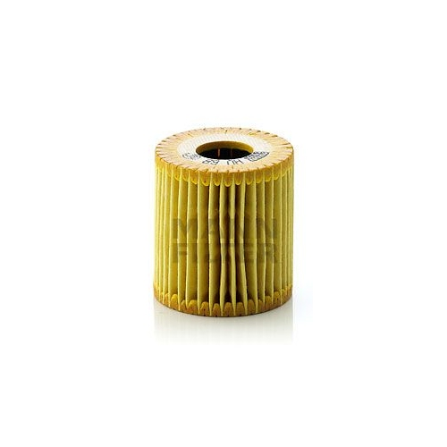 Filtru ulei Mann-Filter HU68X