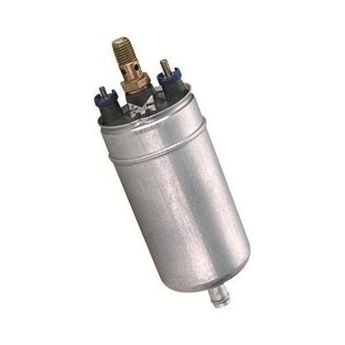 Pompa combustibil MAGNETI MARELLI 313011300078
