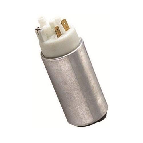 Pompa combustibil MAGNETI MARELLI 313011300081