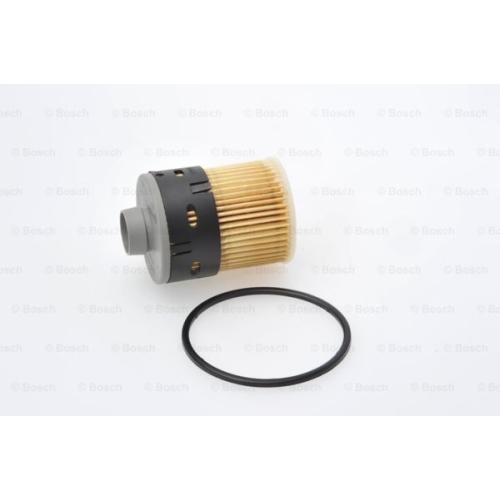 Filtru combustibil Bosch 1457070001