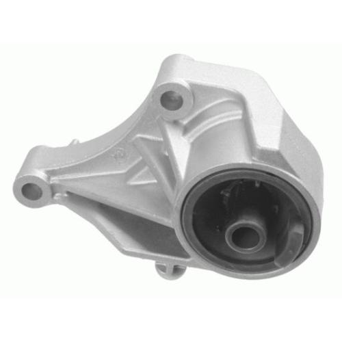 Suport motor Lemförder 3379401, parte montare : fata
