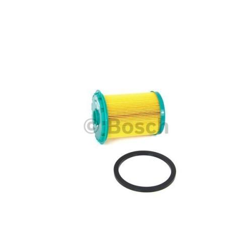 Filtru combustibil Bosch 1457431720
