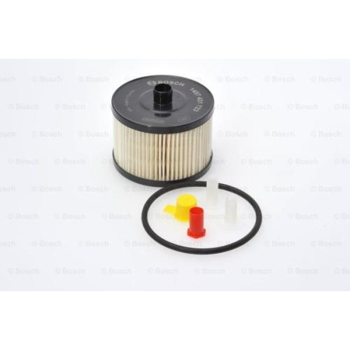 Filtru combustibil Bosch 1457431723