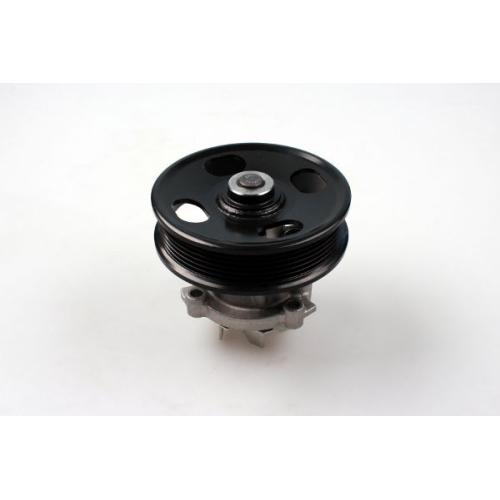 Pompa apa Hepu P323