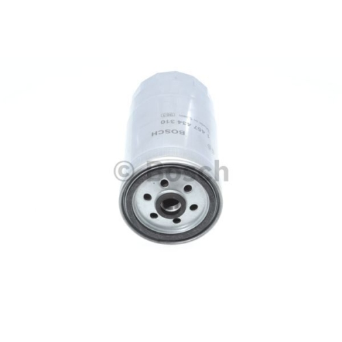 Filtru combustibil Bosch 1457434310