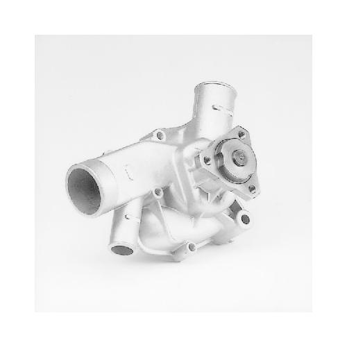 Pompa apa Hepu P529