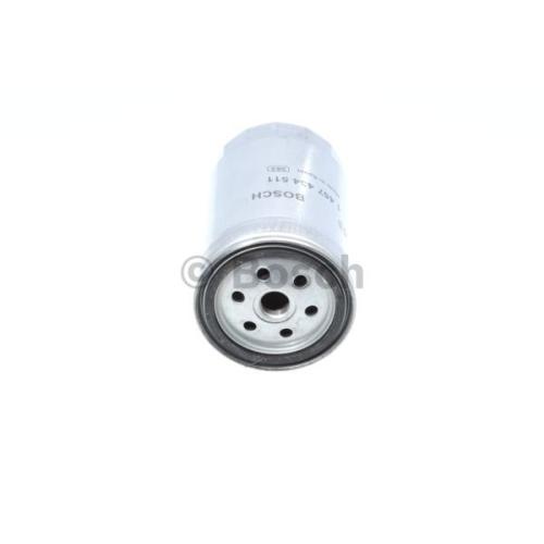 Filtru combustibil Bosch 1457434511