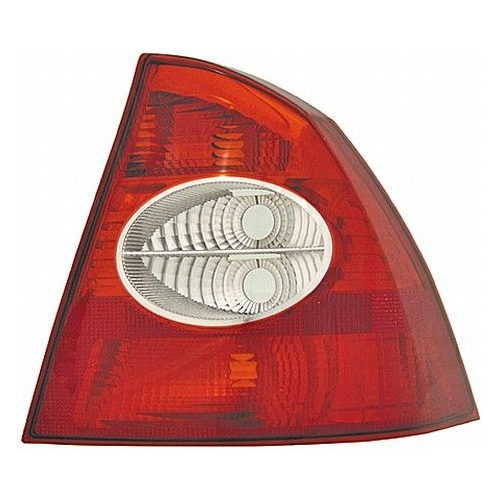 Lampa stop Ford Focus 2 Limuzina (Da), Hella 9EL354066021, parte montare : Dreapta