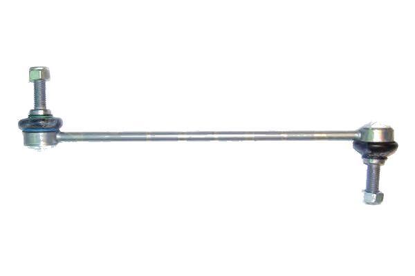 Bieleta antiruliu Opel Insignia, Bendix 042662B, parte montare : Punte fata, Stanga/ Dreapta