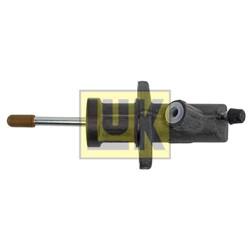 Cilindru receptor ambreiaj Luk 512003210