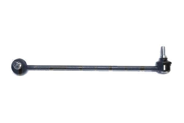 Bieleta antiruliu Vw Golf 4 (1j1), Bendix 042976B, parte montare : Punte fata, Stanga