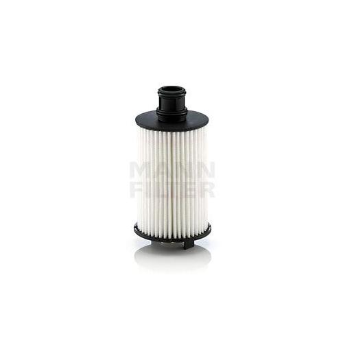 Filtru ulei Mann-Filter HU8008Z
