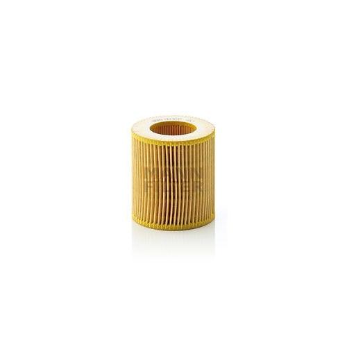 Filtru ulei Mann-Filter HU816X
