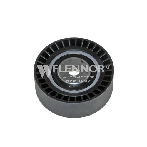 Rola intindere curea transmisie Flennor FS27993