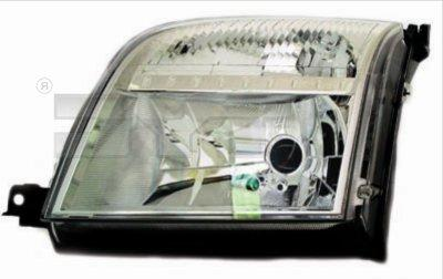 Far Ford Fusion (Ju) Tyc 200360052, parte montare : Stanga