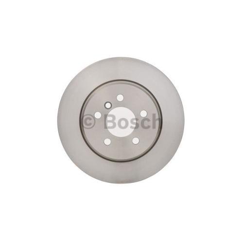 Set disc frana BOSCH 0986479D58