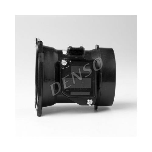 Debitmetru aer Denso DMA0207