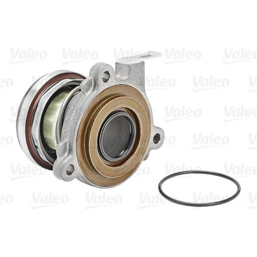 Rulment presiune ambreiaj Chevrolet Cruze (J300) Valeo 810056