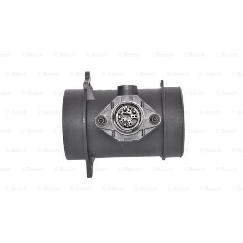 Debitmetru aer Bosch 0280217500