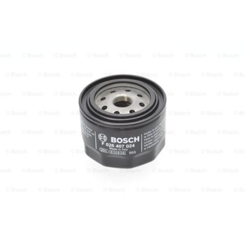 Filtru ulei Bosch F026407024