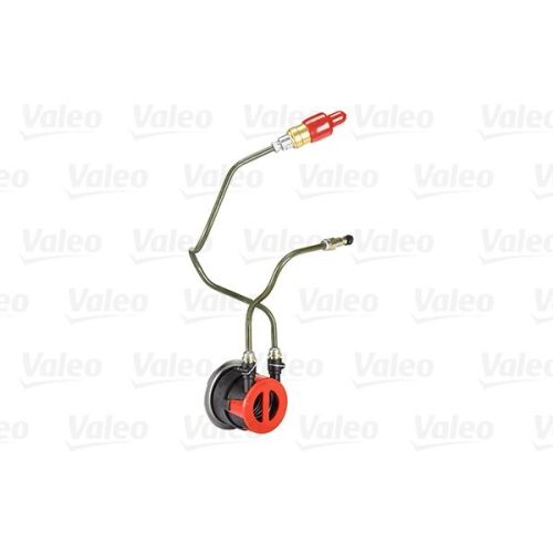 Rulment presiune ambreiaj Valeo 810026