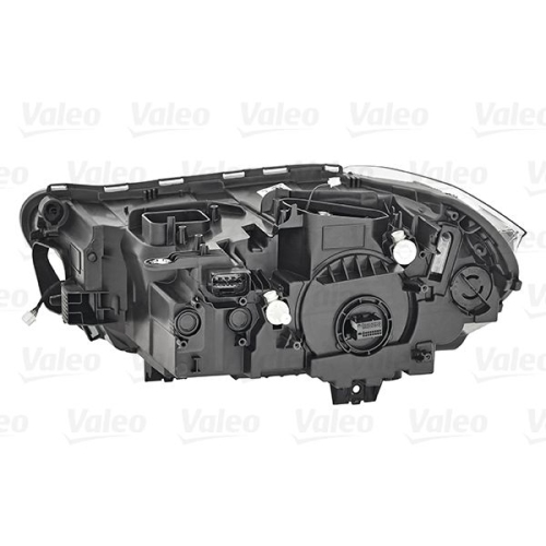 VALEO Far ORIGINAL PART