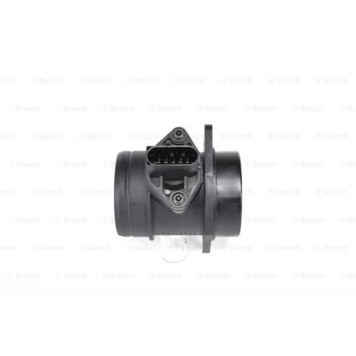 Debitmetru aer Bosch 0280218075
