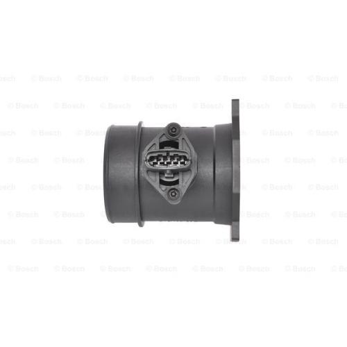 Debitmetru aer Bosch 0281002207