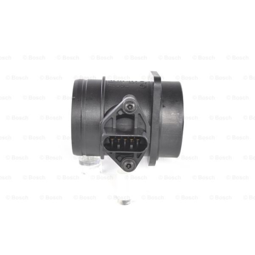 Debitmetru aer Bosch 0281002531