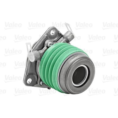 Rulment presiune ambreiaj Valeo 804502