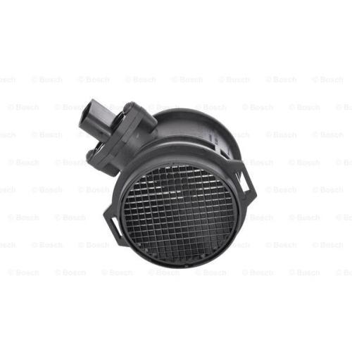 Debitmetru aer Bosch 0280217810