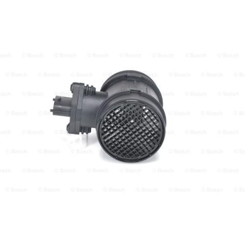 Debitmetru aer Bosch 0280218019