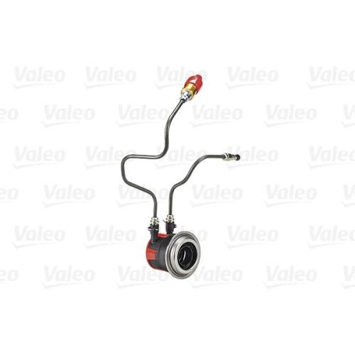Rulment presiune ambreiaj Valeo 810038