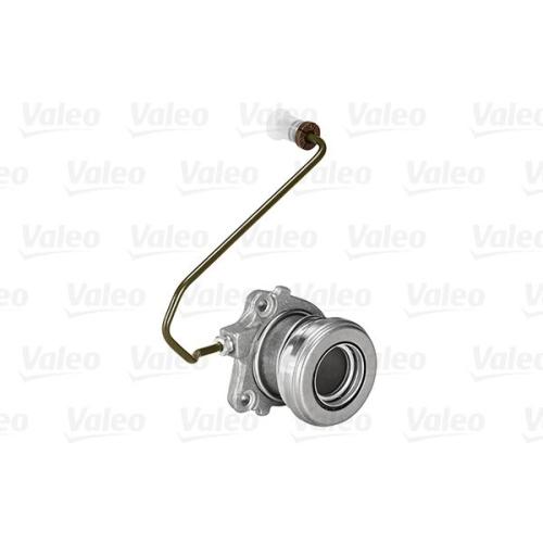 Rulment presiune ambreiaj Valeo 810039