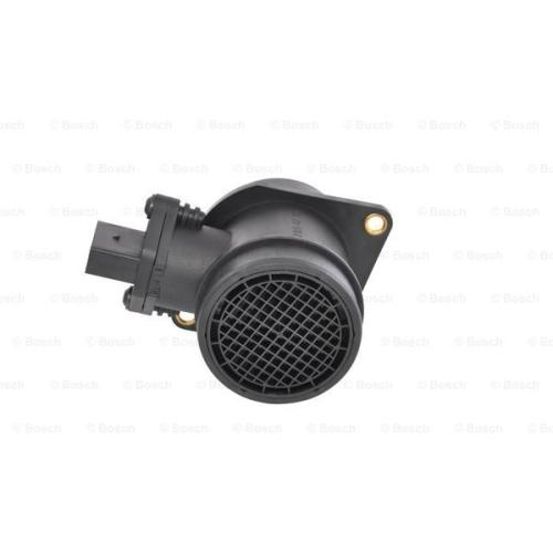 Debitmetru aer Bosch 0280218063