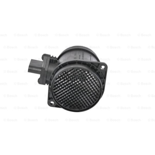Debitmetru aer Bosch 0280218073