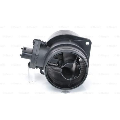 Debitmetru aer Bosch 0281002554