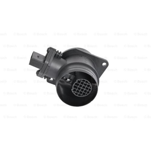 Debitmetru aer Bosch 0281002757