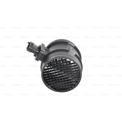 Debitmetru aer Bosch 0281006056