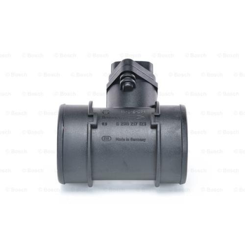 Debitmetru aer Bosch 0280217123